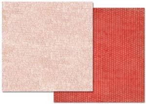 Bilde av Papirdesign PD15069 - Til ettertanke - JULEEVENTYR