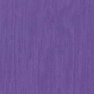 Bilde av Bazzill - Fourz (Grass Cloth) - 6-6107 - Pixie Dust