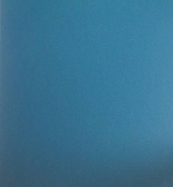 Papicolor - Kartong - 12x12 - 962 - Petrol