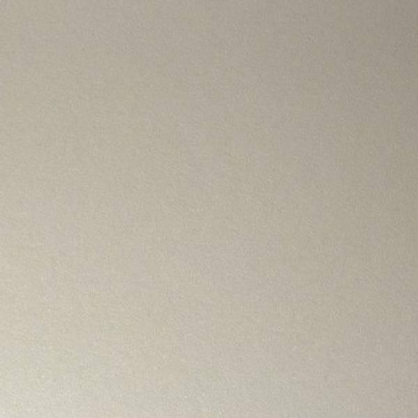 Papicolor - Kartong - 12x12 - 335 - Metallic - Platinum