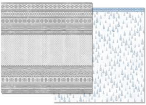 Bilde av Papirdesign PD15081 - Til ettertanke - GAVE TIL FAR