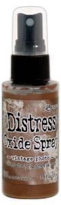 Bilde av Tim Holtz - Distress Oxide Spray - 64817 - Vintage Photo