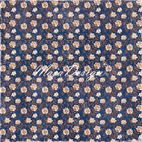 Maja Design - 908 - Denim & Friends - Gentleman