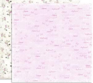 Bilde av Papirdesign PD14887 - Forventning - Hanna