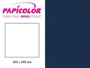 Bilde av Papicolor - Kartong - 12x12 - 941 - Night Blue