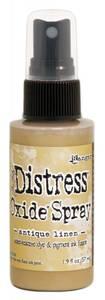 Bilde av Tim Holtz - Distress Oxide Spray - 67542 - Antique Linen