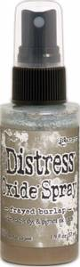 Bilde av Tim Holtz - Distress Oxide Spray - 67702 - Frayed Burlap