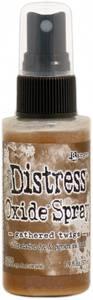 Bilde av Tim Holtz - Distress Oxide Spray - 67719 - Gathered Twigs
