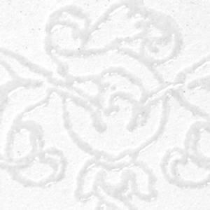 Bilde av Stampendous - Embossing Powder - Clear