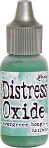 Bilde av Distress Oxide - Reinker - 57031 - Evergreen Bough