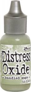 Bilde av Distress Oxide - Reinker - 56959 - Bundled Sage