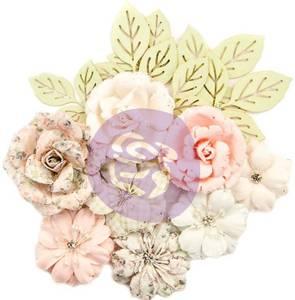 Bilde av Prima - 637439 - Flowers - Poetic Rose - Enchanted