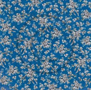 Bilde av Papirdesign PD18420 - Fremtidsdrømmer - Forglem meg ei, blå