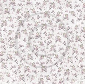 Bilde av Papirdesign PD18425 - Fremtidsdrømmer - Lev, le og ha det gøy