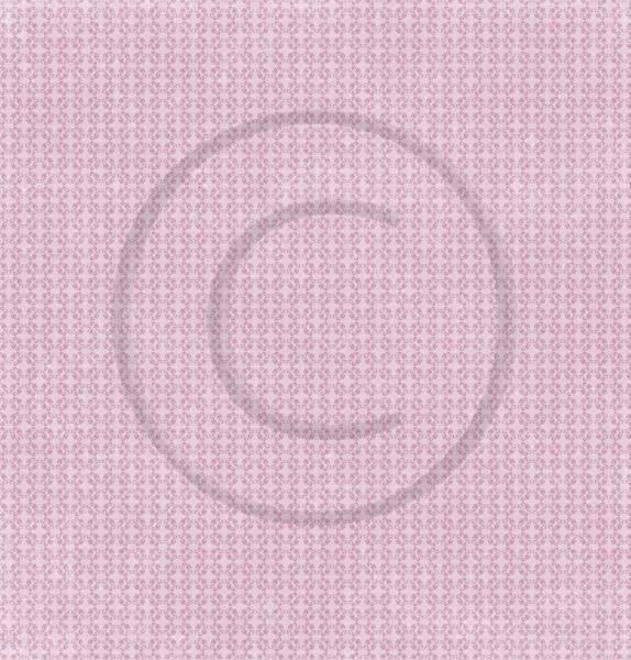 Papirdesign PD18425 - Fremtidsdrømmer - Lev, le og ha det gøy