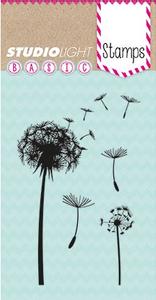 Bilde av Studiolight - 199 - Stamps - A7 - Basic stamps