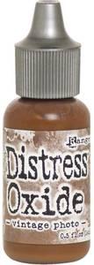Bilde av Distress Oxide - Reinker - 57413 - Vintage Photo