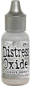 Bilde av Distress Oxide - Reinker - 57123 - Hickory Smoke