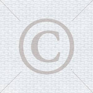 Bilde av Papirdesign PD1900332 - Håpefull - Til dåpsbarnet, blå