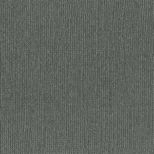 Bilde av Bazzill - Bling - 18-1006 - Tungsten - 304755