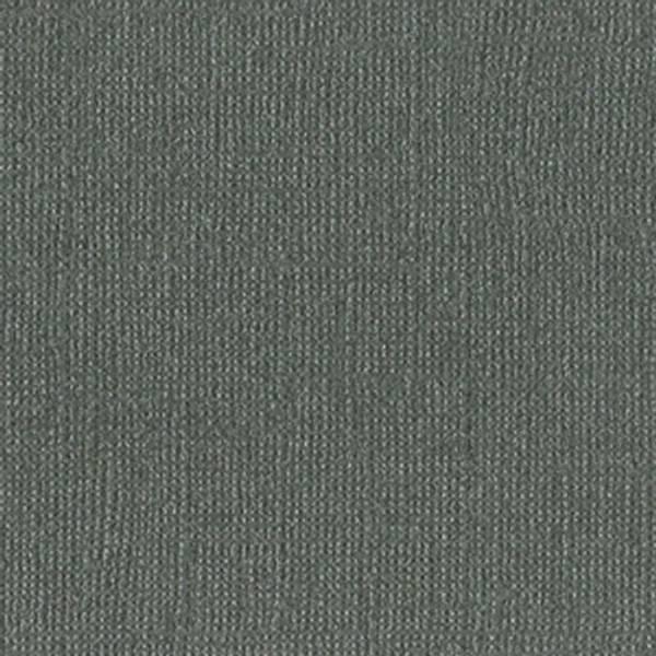 Bazzill - Bling - 18-1006 - Tungsten - 304755