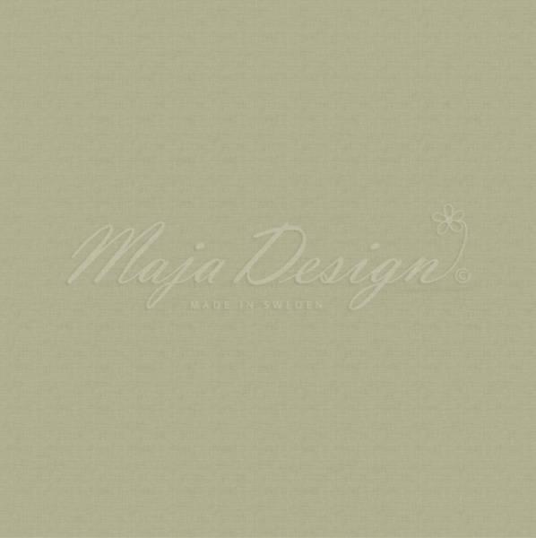 Maja -  953 - Monochromes - Shades of Winterdays - Green