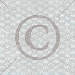 Bilde av Papirdesign PD1900334 - Håpefull - Kjære konfirmant