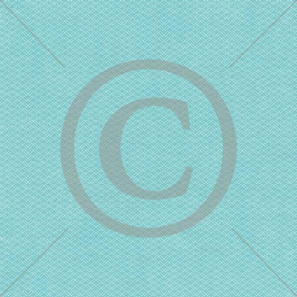 Papirdesign PD1900334 - Håpefull - Kjære konfirmant