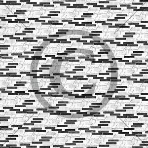 Bilde av Papirdesign PD1900335 - Håpefull - Veien videre