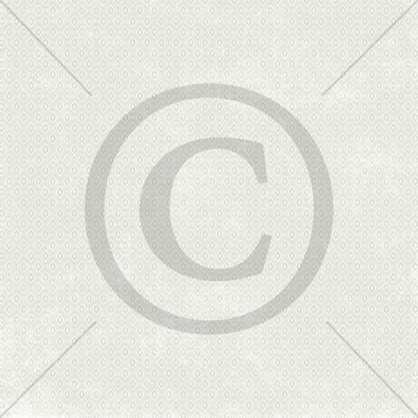 Papirdesign PD1900337 - Håpefull - Vindusblad