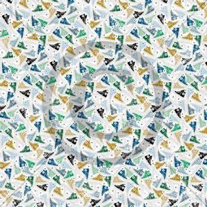 Bilde av Papirdesign PD1900339 - Håpefull - Sneakers