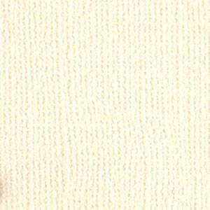 Bilde av Bazzill - Bling - 18-801 - String of Pearls - 302118