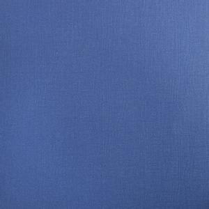 Bilde av Bazzill - Bling - 0083 - Prussian Blue - 300518