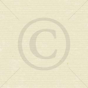 Bilde av Papirdesign PD1900342 - Håpefull - Unge drømmer