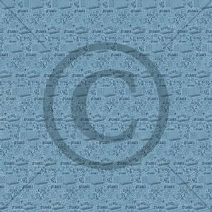 Bilde av Papirdesign PD1900343 - Håpefull - Gamer