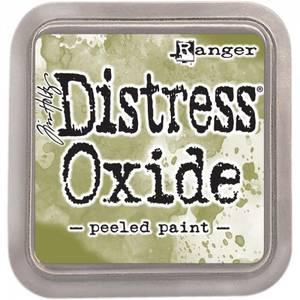 Bilde av Distress Oxide Ink Pad - 56119 - Peeled Paint