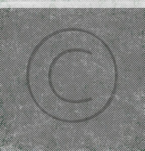 Papirdesign PD18432 - Fremtidsdrømmer - Hestekrefter
