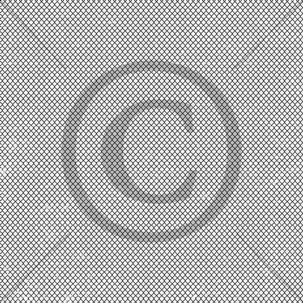 Papirdesign PD1900350 - Håpefull - Fritidssyssel