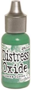 Bilde av Distress Oxide - Reinker - 57147 - Lucky Clover