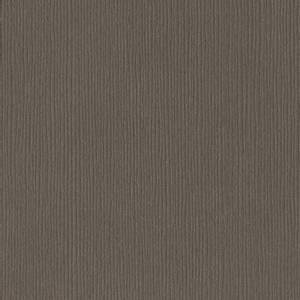 Bilde av Bazzill - Fourz (Grass Cloth) - 304104 - Zinc