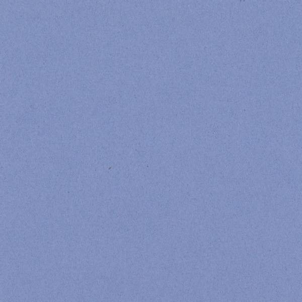 Bazzill - Smoothies - T7-7124 - Wildberry Pie - 302238