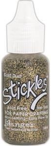 Bilde av Ranger - Stickles Glitter Glue - Gold Dust