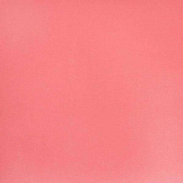 Bazzill - Bling - 300516 - Perky