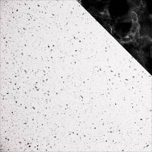 Bilde av Kaisercraft - P2306 - 12x12 - Basecoat 4 - Speckled