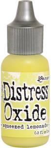 Bilde av Distress Oxide - Reinker - 57345 - Squeezed Lemonade