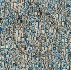 Bilde av Papirdesign PD18436 - Fremtidsdrømmer - Stadig mer voksen