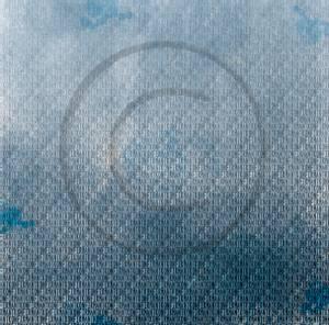 Bilde av Papirdesign PD18437 - Fremtidsdrømmer -  Opp og ned