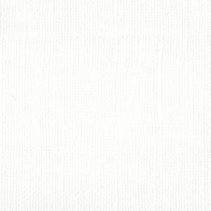 Bilde av Bazzill - Mono - 10-1001 - Bazzill White