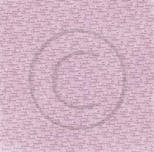 Bilde av Papirdesign PD18439 - Fremtidsdrømmer - Vær deg selv