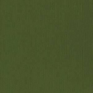 Bilde av Bazzill - Fourz (Grass Cloth) - 5-543 - Patch